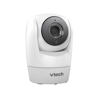 VTech: Safe and Sound Additional Camera for HRM5762 image