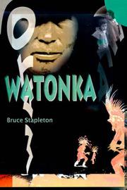 Watonka by Bruce Stapleton image