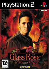 Glass Rose for PlayStation 2