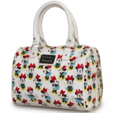 Loungefly Minnie Mouse Classic Hand Bag