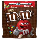 M&M's Milk Chocolate (1.8kg)