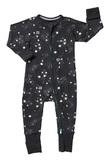 Bonds Ribby Zippy Wondersuit - Solar System (12-18 Months)