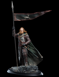 Lord of the Rings: Gamling - 1/6 Scale Replica Figure