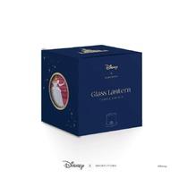 Disney: Mini Glass Lantern - Cinderella image