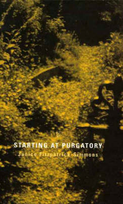 Starting at Purgatory by Janice Fitzpatrick-Simmons image