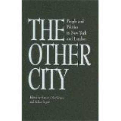 The Other City