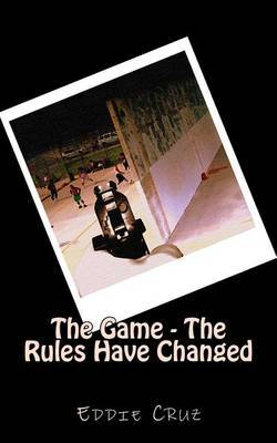 rules that changed the game Rules, rules, rules a game is only as good as its rules, and how well we play the game is defined by how well we follow the ruleswhat is so fascinating about many of the games we play today is that there are often no instruction books included—yet we somehow know how to play them anyway.