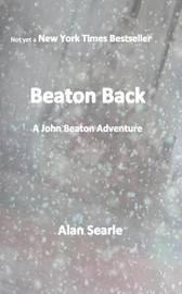 Beaton Back by Alan Searle image
