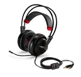 HP Omen Headset with SteelSeries for PC Games