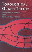 Topological Graph Theory by Jonathan L. Gross