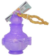 Shimmer & Shine: Teenie Genies Genie Surprise Bottle (Blind Box) image