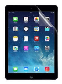 """NVS: Screen Guard for iPad Pro 10.5"""" (2 Pack)"""