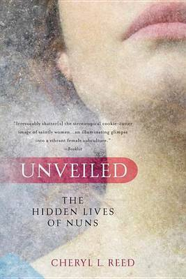 Unveiled by Cheryl L Reed