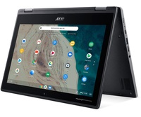 "11.6"" Acer Spin 511 Celeron 4GB 32GB Chromebook"
