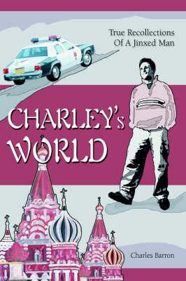 Charley's World image