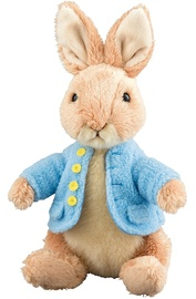 Beatrix Potter: Peter Rabbit - Small Plush