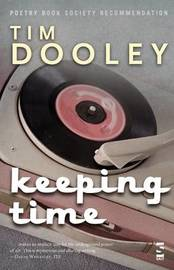 Keeping Time by Tim Dooley
