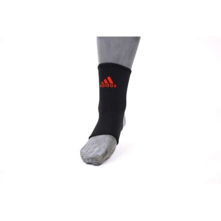 Adidas Ankle Support - Large image