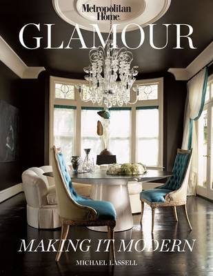 Glamour by Michael Lassell image