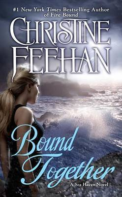 Bound Together by Christine Feehan image