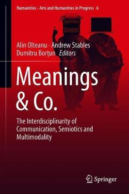 Meanings & Co.