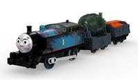 Thomas & Friends: Track Master - Steelworks Thomas