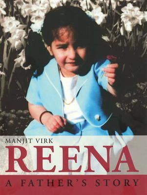 Reena by Manjit Virk image