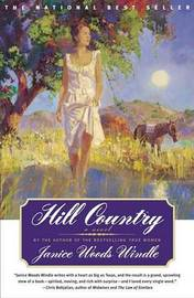 Hill Country by J. Windle image