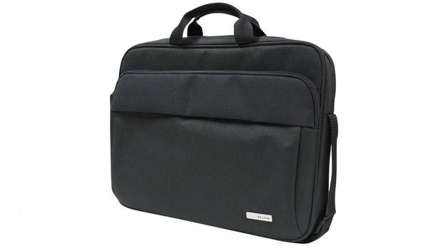 """Belkin - 16"""" Toploader Carry Case"""