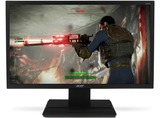 "21.5"" Acer Full HD LED Monitor with DisplayPort"