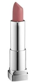 Maybelline Color Sensational Blushed Nudes Lip Color - Fairly Bare