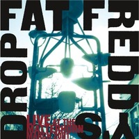 Live At The Matterhorn by Fat Freddy's Drop image