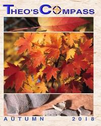 Theo's Compass AUTUMN 2018 by Theo's Compass