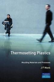 Thermosetting Plastics image