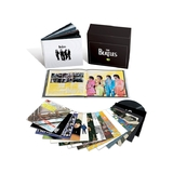 The Beatles (16LP Remastered Vinyl Box Set) by The Beatles