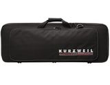 Kurzweil KB61 Keyboard Bag (61 Key)