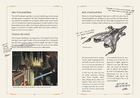 Star Wars: The Jedi Path and Book of Sith Deluxe Box Set by Daniel Wallace image