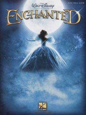 Enchanted image
