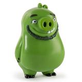 Angry Birds: Collectible Figure - Leonard