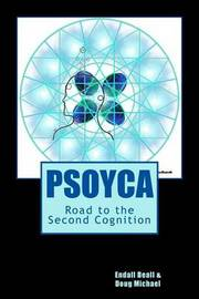 Psoyca by Endall Beall image