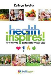 Health Inspires by Kathryn Scoblick image