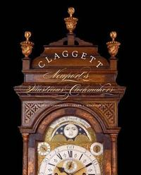 Claggett by Donald L. Fennimore