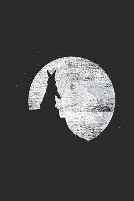 Rabbit Moon by Rabbit Publishing