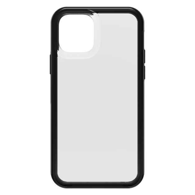 Lifeproof: Slam for iPhone 11 Pro - Black Crystal