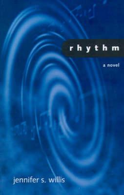 Rhythm by Jennifer S. Willis image