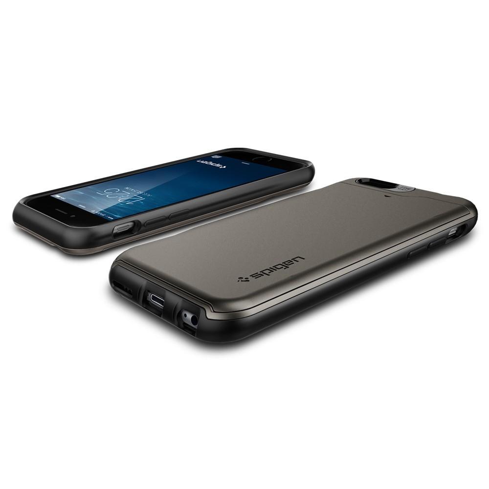 Spigen Slim Armour Iphone