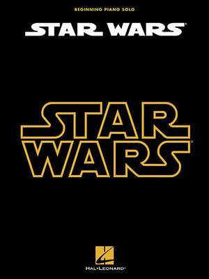 Star Wars by John Williams