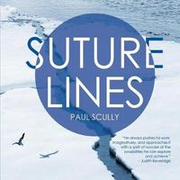 Suture Lines by Paul Scully image