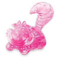 Crystal Puzzle - Disney Cheshire Cat