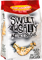 Pop'n'Good - Sweet & Salty (150g)
